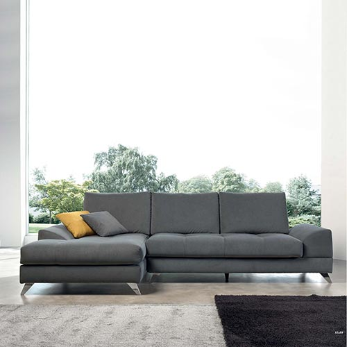 Sofá mod. 708-10