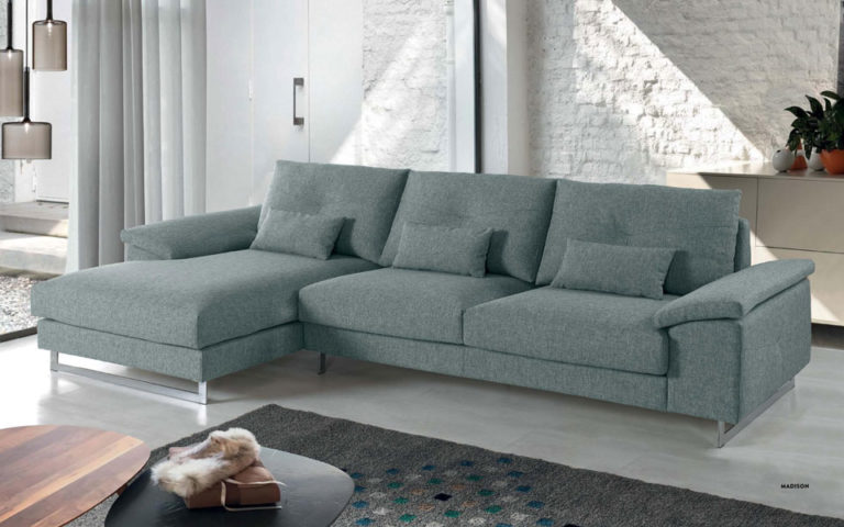 Sofa Chaiselongue Afosxsofa 708-14