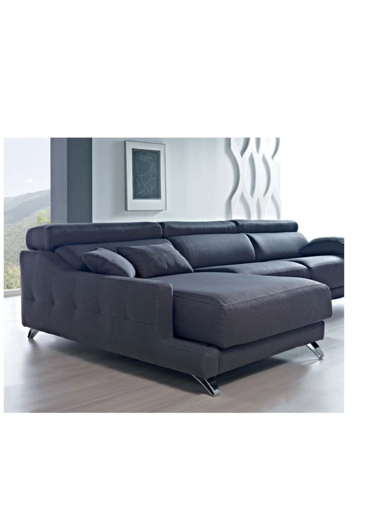 Sofa Chaiselongue Afosxsofa 708-47