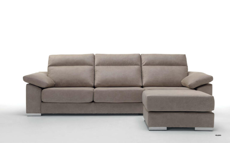 Sofa Chaiselongue Afosxsofa 708-52