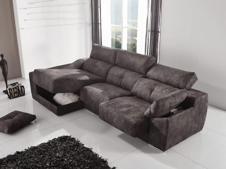 Sofas Acomodel 879-31