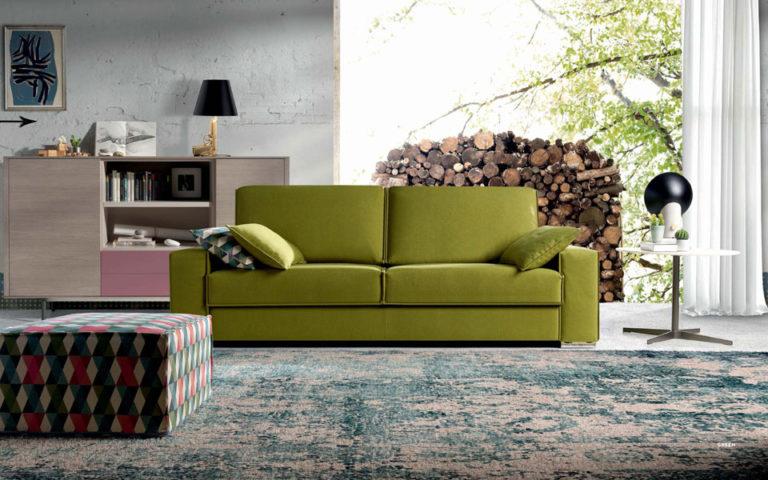 Sofas Modernos 8-30