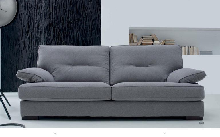 Sofas Modernos Afosxsofas 708-39