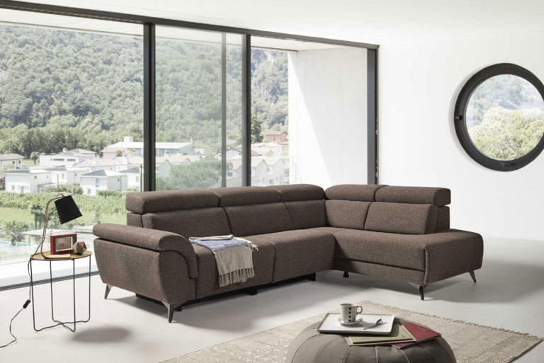 Sofa Rinconera 431-1