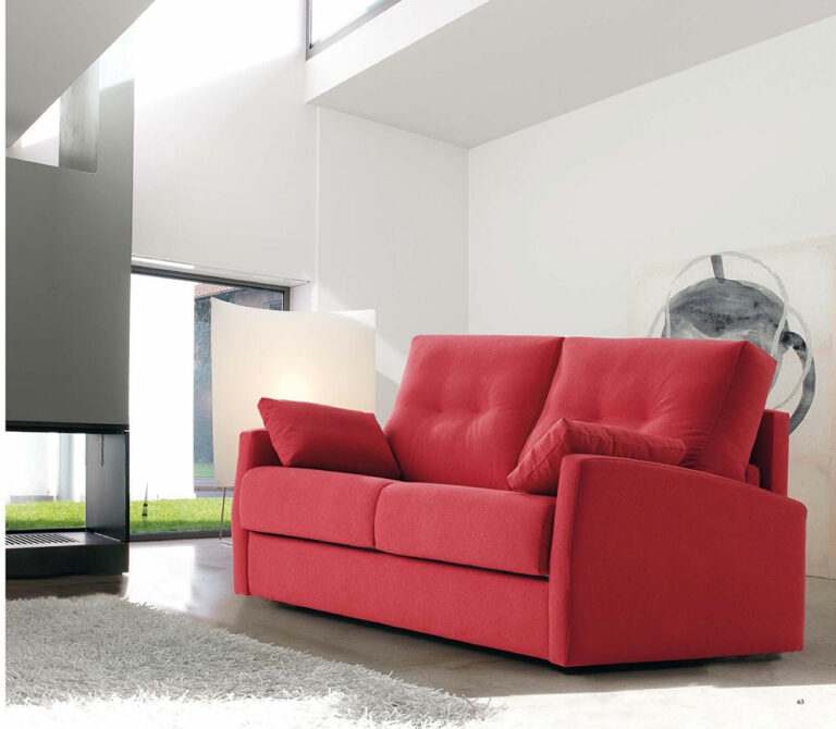Sofas Cama Mopal 7-15