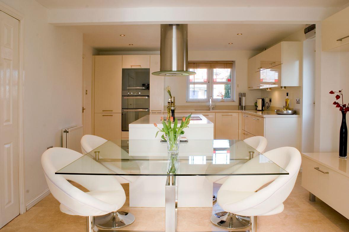 espacio-en-la-cocina