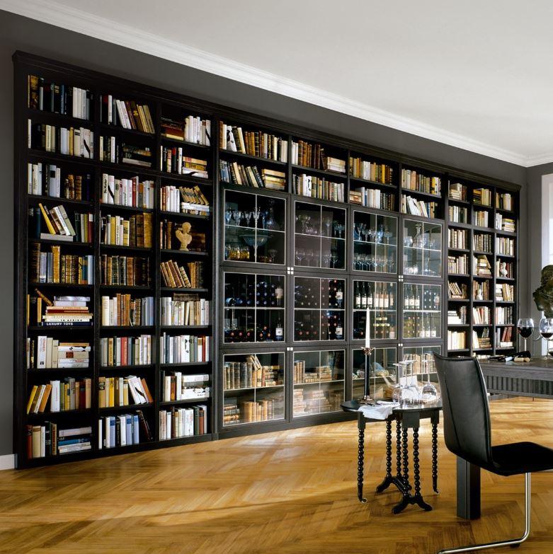 Muebles para ganar espacio