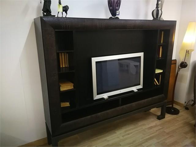 LIQUIDACION MUEBLE TV EN NOGAL