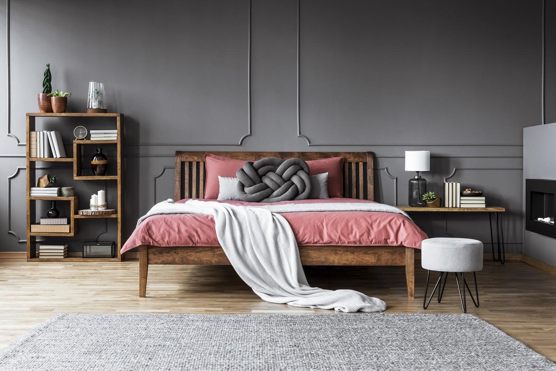 Dormitorios diferentes: elige tu cama perfecta