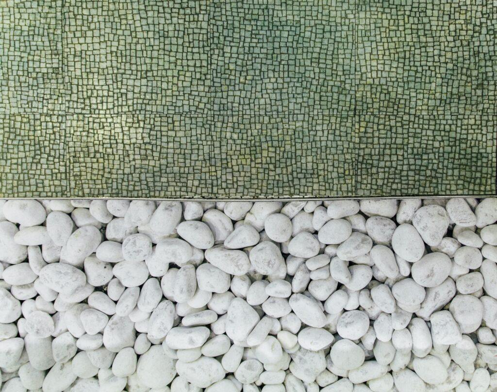 john-mark-arnold texturas