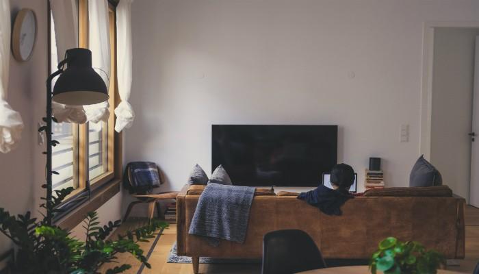 cueanto cuesta decorar tu casa