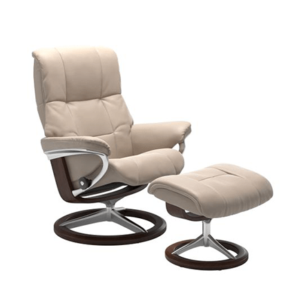 Sillón Stressless Mayfair