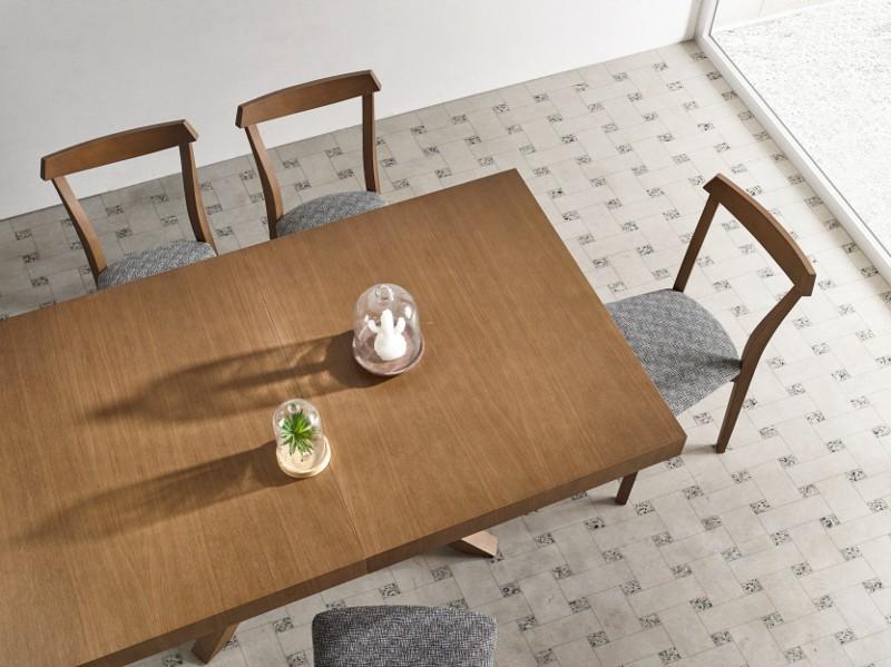 medidas-mesa-comedor