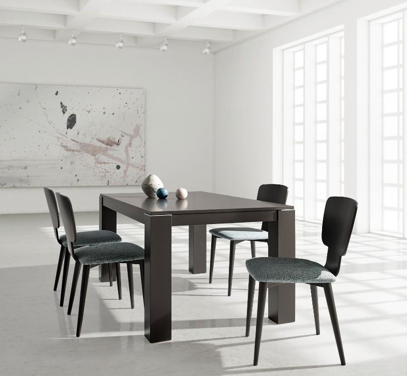 mesas-comedor-madera