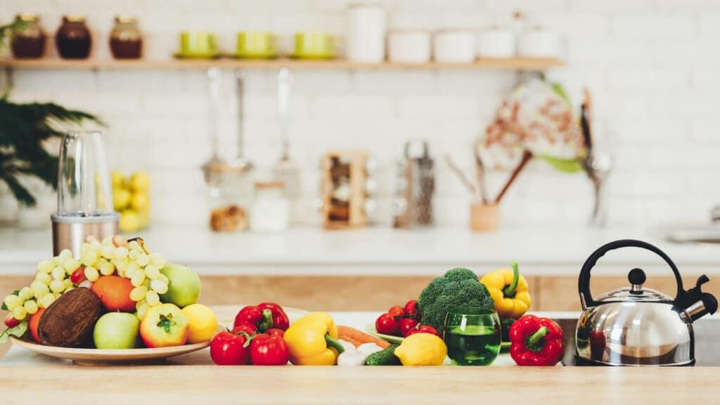 frutasverdurasmueblesauxiliares