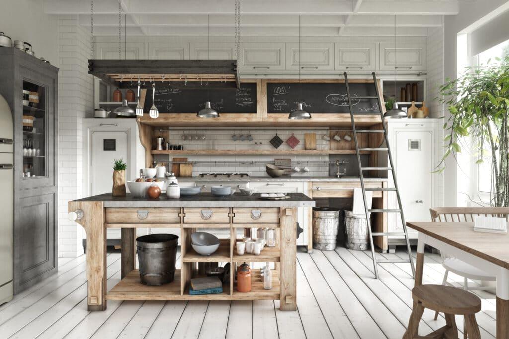 isla-cocina-muebles-auxiliares