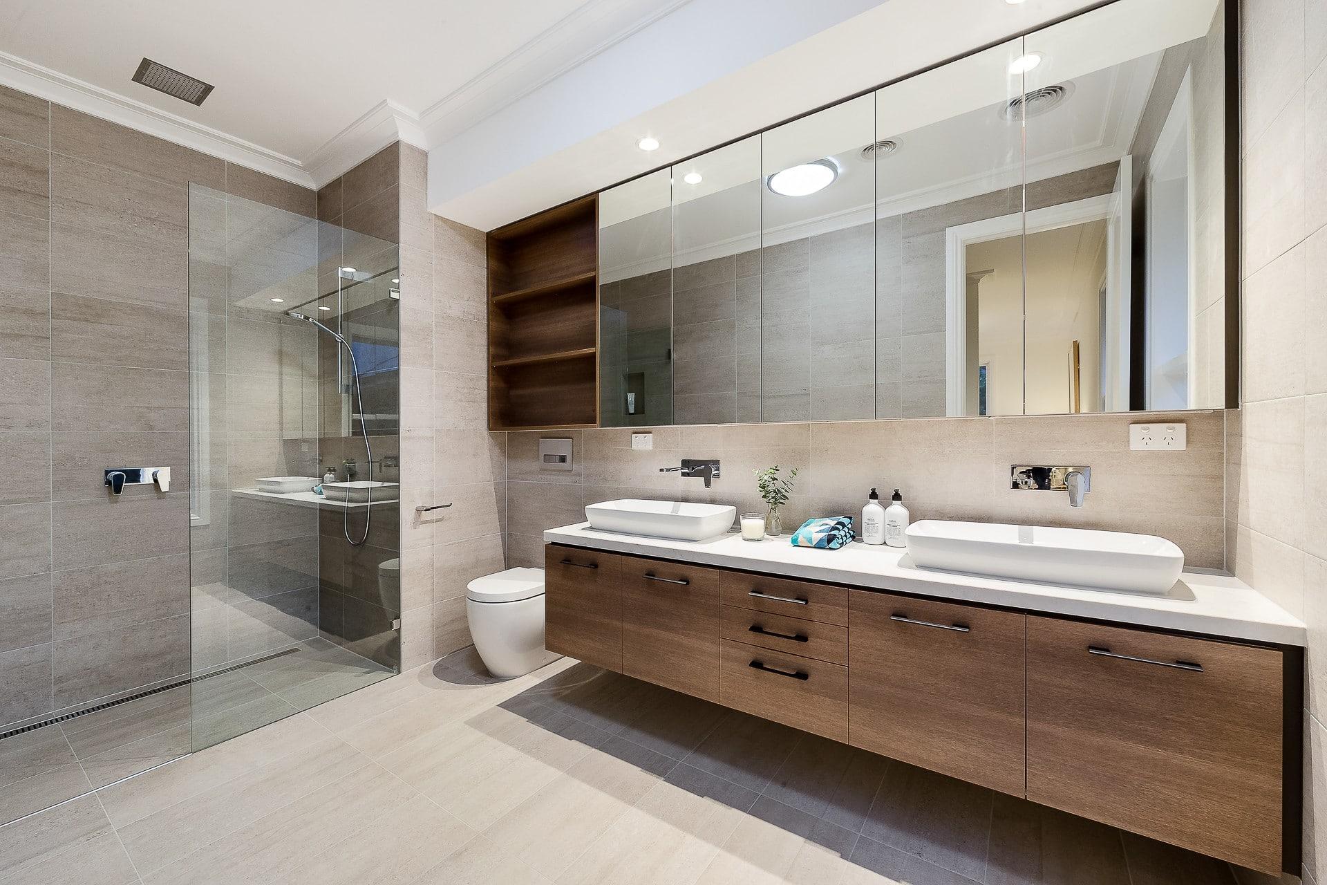 Ideas de decoración y almacenaje para tu cuarto de baño o aseo