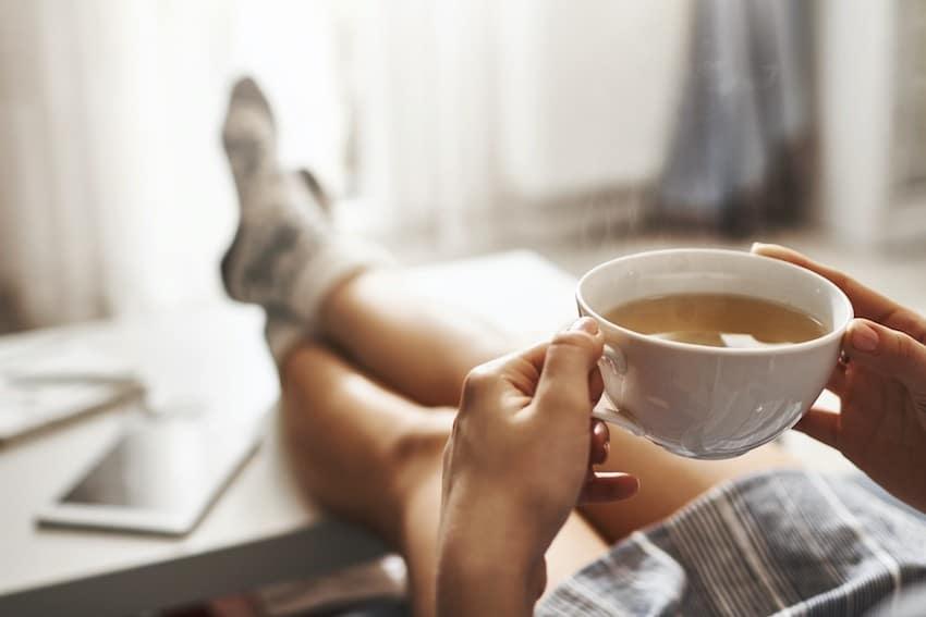 Cómo dar un toque cálido y acogedor a tu hogar