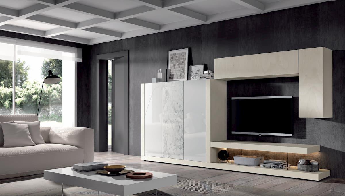 Consejos para saber como elegir tus muebles de salón
